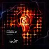 Aumcraft - Illusions artwork