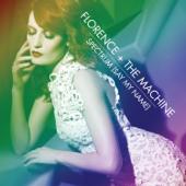 Spectrum (Say My Name) [AlunaGeorge Remix]