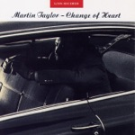 Martin Taylor - After Hours
