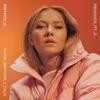Think Before I Talk (Remixes, Pt. 2) - Single