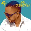DJ Sem - Mi Corazón (feat. Marwa Loud) Grafik
