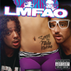 LMFAO - Party Rock Anthem (feat. Lauren Bennett & Goonrock) ilustración