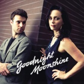 Goodnight Moonshine - All Our Friends (feat. Molly Venter)
