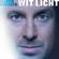 Marco Borsato - Wit licht (Bonus Track Version)