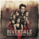 Anything Goes (feat. Ashleigh Murray) - Riverdale Cast