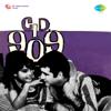 C.I.D. 909 (Original Motion Picture Soundtrack) - O. P. Nayyar