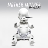 Mother Mother - Love Stuck