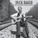 Duck Baker - Les Blues Du Richmond: Demos & Outtakes, 1973 - 1979