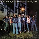 Southside Johnny & The Asbury Jukes - Little Girl so Fine