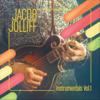 Jacob Jolliff - Instrumentals, Vol. 1 artwork