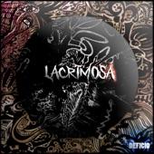 Deficio - Lacrimosa (Radio Edit)