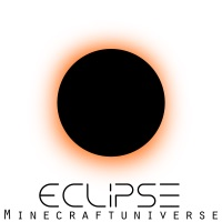 Eclipse - Single