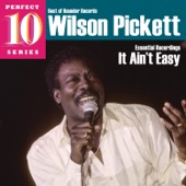 Wilson Pickett - Stomp