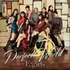 Perfect World by E-girls