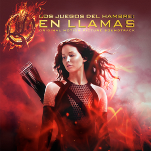 """Sia - Elastic Heart feat. The Weeknd & Diplo [From """"The Hunger Games: Catching Fire""""]"""