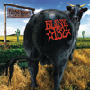 blink-182 - Dude Ranch  arte