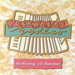 Buckwheat Zydeco - Why Does Love Got To Be So Sad