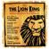 The Lion King (Original Broadway Cast Recording) - Various Artists
