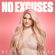 Meghan Trainor No Excuses free listening