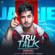 Tru Talk (feat. Karan Aujla)