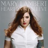 Mary Lambert - Jessie's Girl