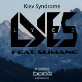 Kiev Syndrome (feat. Slimane) - Single