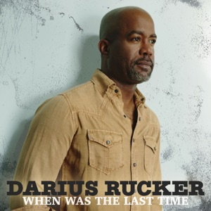 Darius Rucker - If I Told You