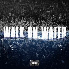 Walk On Water (feat. Beyonce) by Eminem