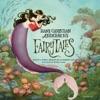 Hans Christian Andersen's Fairy Tales (Unabridged)