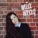 Mia Wray - Where I Stand
