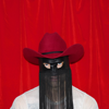 Orville Peck - Pony  artwork
