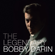 More (Remastered) - Bobby Darin