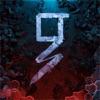 Grey - Chameleon  EP Album