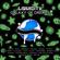 Various Artists - Galaxy of Dreams 2