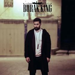 Burak King