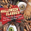 A Nightmare on My Street by DJ Jazzy Jeff & The Fresh Prince iTunes Track 7