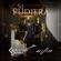 Si Pudiera (feat. Wisin) - Christian Daniel