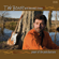 Tab Benoit Shelter Me (feat. Louisiana's LeRoux) - Tab Benoit