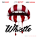 Jonn Hart & Juelz Santana - Whistle (feat. Too $hort)