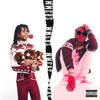 Rae Sremmurd, Swae Lee & Slim Jxmmi - What's In Your Heart?