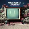 NateWantsToBattle - Paid in Exposure  artwork