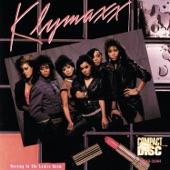 Klymaxx - I Betcha