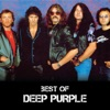 Best Of, Deep Purple