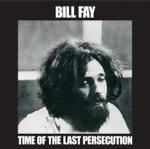 Bill Fay - I Hear You Calling