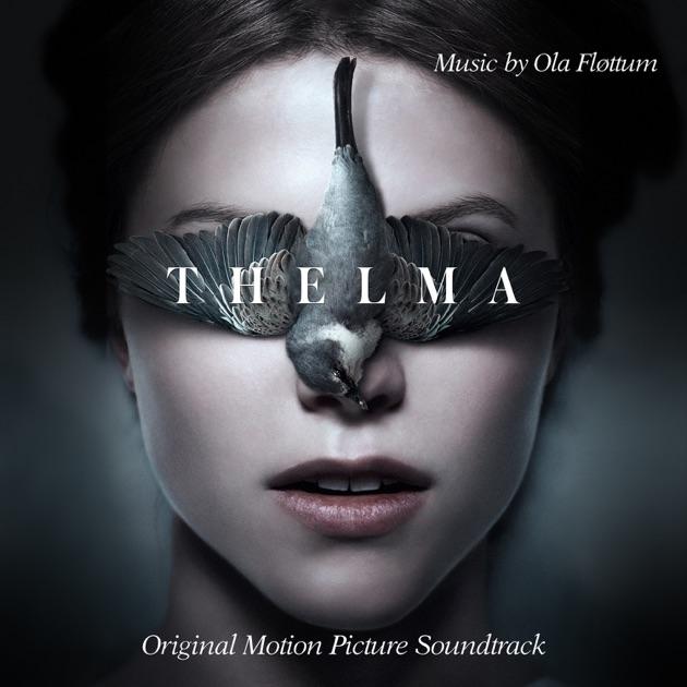Resultado de imagen de thelma soundtrack