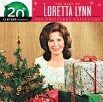 Loretta Lynn - To Heck With Ole Santa Claus