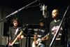 Get Back (Sum 41 Rock Remix) - Single, Ludacris