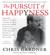 Chris Gardner - The Pursuit of Happyness (Abridged)