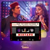 Agar Tum Saath Ho Maahi Ve From T Series Mixtape Single