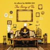 Quinn XCII - The Story of Us Album